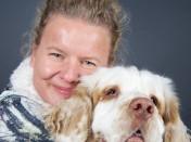 Hundetrainering Saskia Hagen