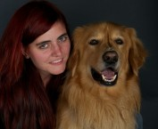 Hundetrainering Steffi Fitz